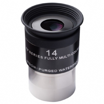 Explore Scientific 62° LER Eyepiece 14mm Ar